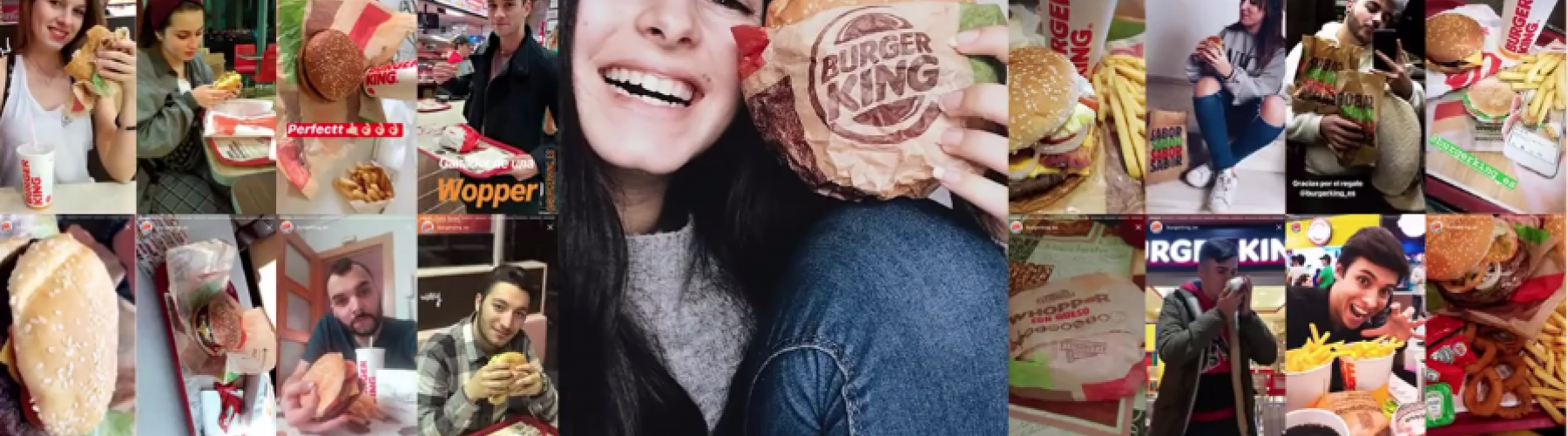 burger king order by stories
