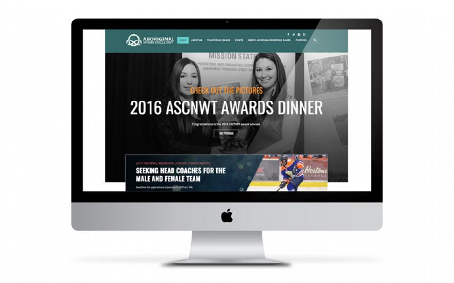 ascnwt.ca website