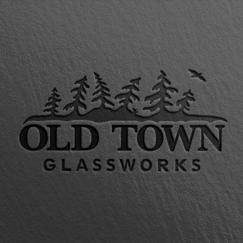 Old Town Glassworks